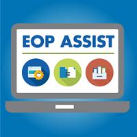 EOP Assist