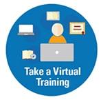 Take a Virtual Training