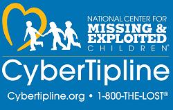 CyberTipline