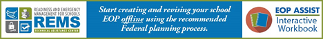EOP ASSIST Interactive Workbook