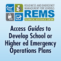 REMS ACCESS GUIDE