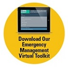 Download Our Emergency Management Virtual Toolkit