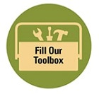 Fill Our Toolbox