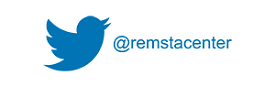 REMS Twitter