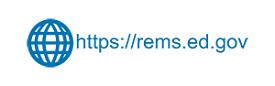 REMS Website