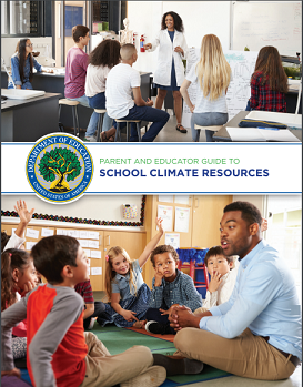 REMS School Climate