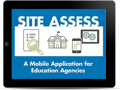 Site Assess