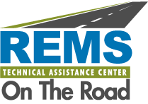 Lessons Learned from Recent Meetings, Trainings and Conferences| #REMSonTheRoad
