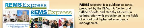 REMSExpress