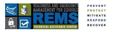 REMS TA Center